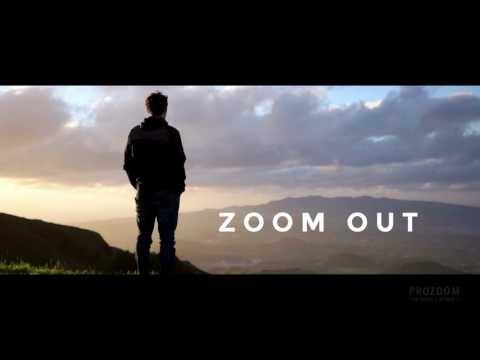 ProZoom - Zooming & Panning for Final Cut Pro X - Pixel Film Studios