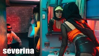 severina feat jala brat otrove official video hd 2017