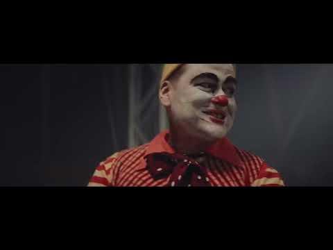 Die Toten Hosen // Alles passiert (Offizielles Musikvideo)