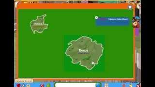 Avatar Chat Ada Sistemi  [BM Medya]