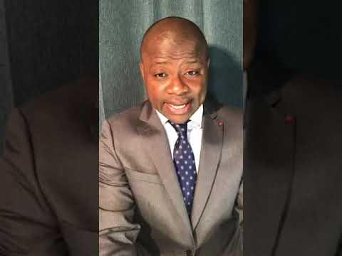 Diaspora centrafricaine : Paris, étape obligée de la classe dirigeante ORGANISONS NOUS-MÊMES !