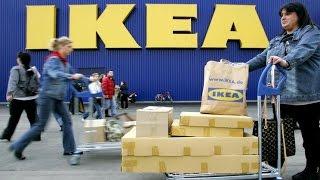 Der Ikea Check (Der Markencheck) Reportage