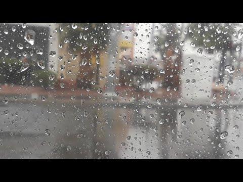 Lloviendo En Las Vegas