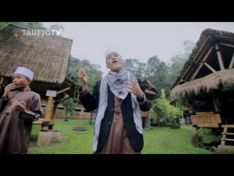 Burikti Ya Ummal Hasanain - Nurulfurqon.com | Taufiqtv +6287880479773