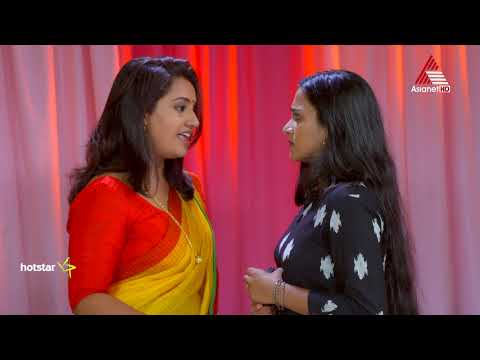 Kasthooriman Episode 626 13-02-20 (Download & Watch Full Episode on Hotstar)