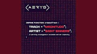 Magnitudo (extended Mix)