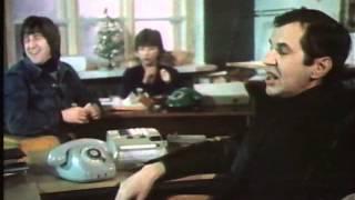 """Фитиль """"Временный парадокс"""" (1984) смотреть онлайн"""