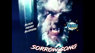 Black Heart Blisters - Sorrow Song 2007