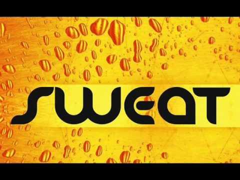 Kobbe & Austin Leeds feat. Oba Frank Lords - Sweat (Warm'n Wet Vocal Mix)