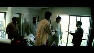 Thiruttu Payale - Police chases Jeevan