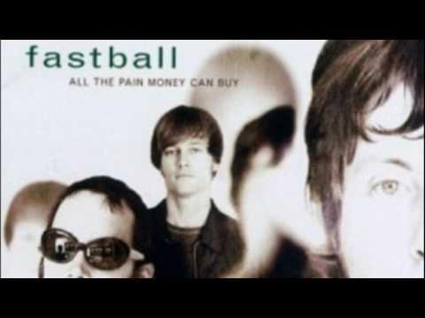 Fastball - Fire Escape   UTV