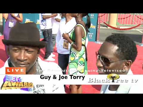 guy torry images