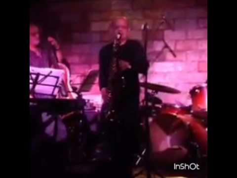 CANÇÃO DO SALMNascimento-NIVALDO ORNELAS Quarteto c Kiko Continentino Luiz ALVESPaulo Braga
