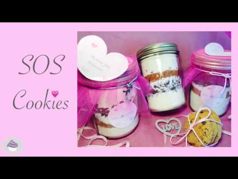 ⭐️-tuto-sos-cookies-⭐️-ma-gourmandise