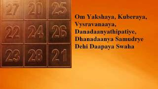 free mp3 songs download - Most powerful money magnet with kubera