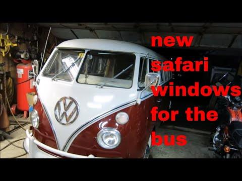 safari window restoration