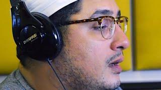 أجمل ما قرأ الشيخ محمود الشحات محمد أنور | ما تيسر من سور النجم - القمر - قصار السور | تلاوة أستوديو