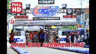 Download Video Drag Bike KARANGANYAR - Piala Kapolres Karangayar MP3 3GP MP4