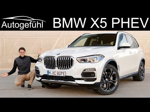 bmw-x5-phev-45e-full-review-electrified-with-new-range---autogefühl