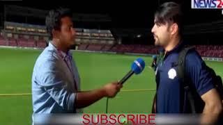 Today Bangladesh sports news |  07-06-2018