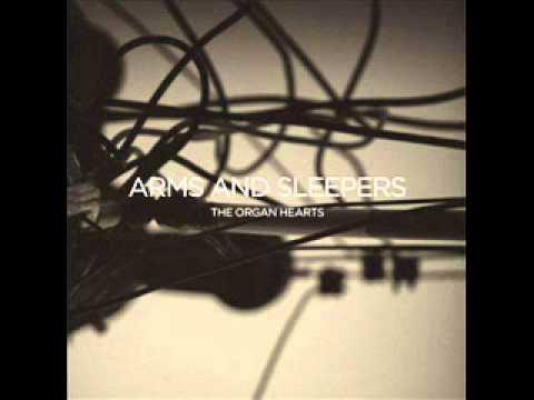 Arms & Sleepers - Kepesh