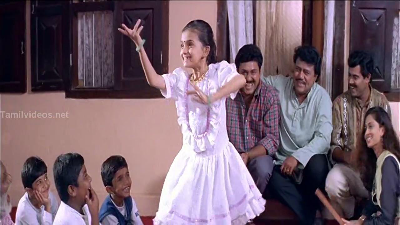 Anantha kuyilin paattu video song free download.