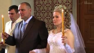 2013-05-26 Венчание