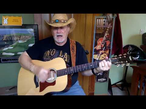 9.5 MB) Marty Robbins Chords - Free Download MP3
