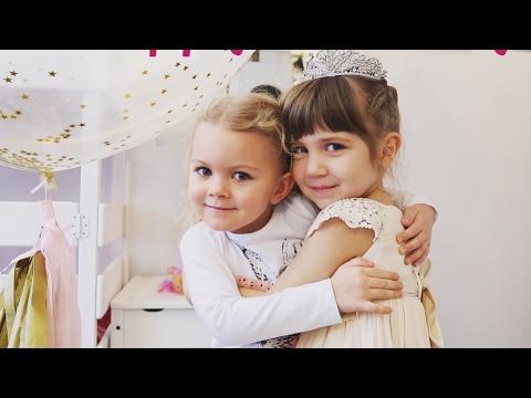 Носовые кровотечения у ребенка 4 года: вопросы по