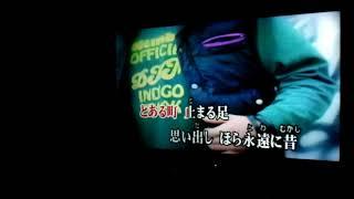 【湘南乃風】♪応援歌♪カラオケで熱唱!! 湘南乃風好きなら、一度は歌っ...