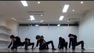 嵐「 Sakura」踊ってみた ダンス振付