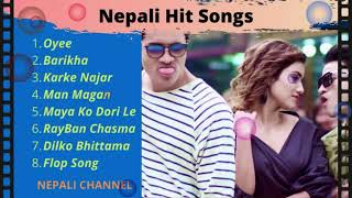 Nepali Hit Songs 2020 || New Nepali Hit Songs || New Neapali Songs || Nepali  Best Songs