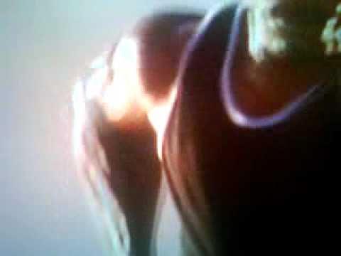 Rocky Sly Stallone, motivational training video