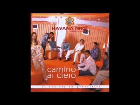 Havana City - Havana NRG