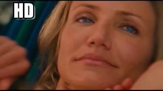 Я люблю тебя, Марина! - Филипп Киркоров Фильм Рыцарь дня HD