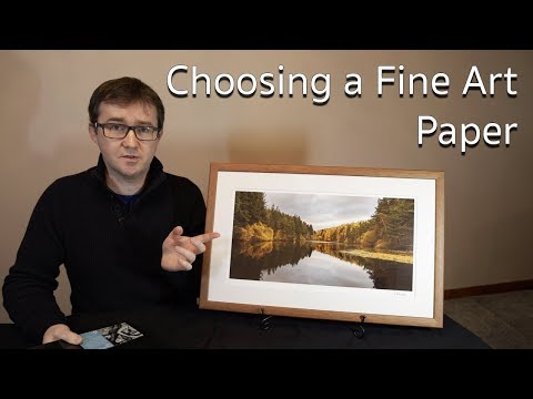 how-i-select-a-paper-for-printing-landscape-photography-images-(fotospeed-paper)