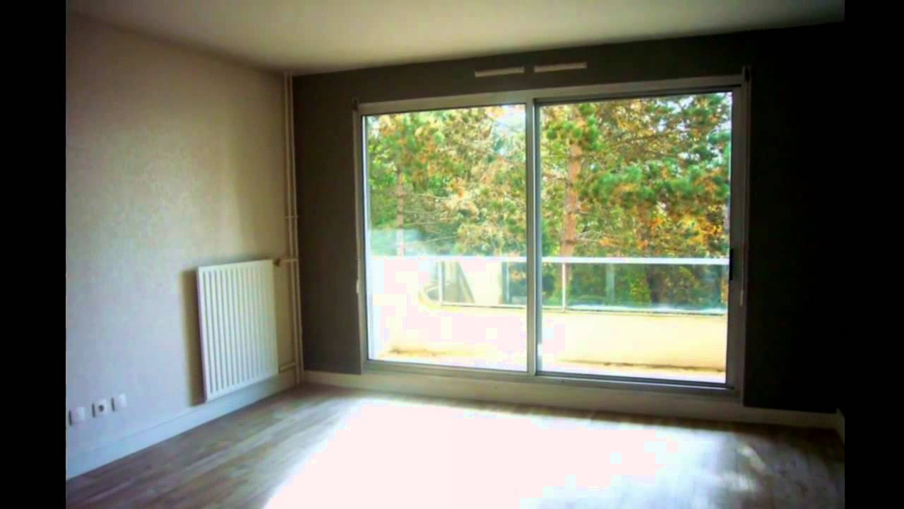 Vente appartement maisons laffitte 350 000 youtube for Appartement maison laffitte