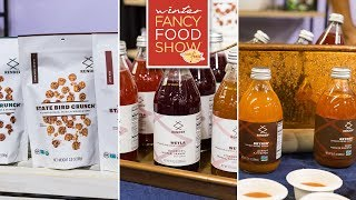 How Render Foods Embraces Chef Driven Creative Collaboration