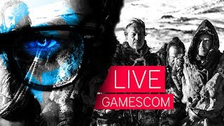 Game of Thrones: Nachbesprechung #6.1 | Beyond the Wall | Staffel 7