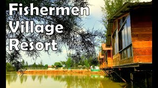 Fishermen Village Resort