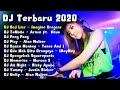 Dj remix terbaru 2020