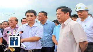 3 đời Bộ trưởng vẫn chưa chịu hoàn thành dự án