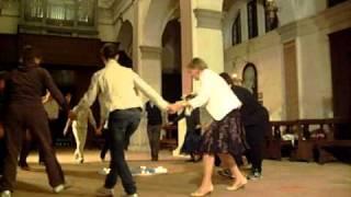 Danza Sacra - Padre Nostro che sei nei cieli