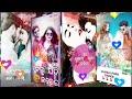 Odia Best Full Screen WhatsApp Status Video Human Sagar New Song Sambalpuri Dance Human Sagar Asima