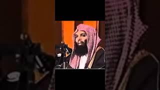 الشيخ خالد الراشد نشيد مكة عليك حزينه والقدس والمدينه