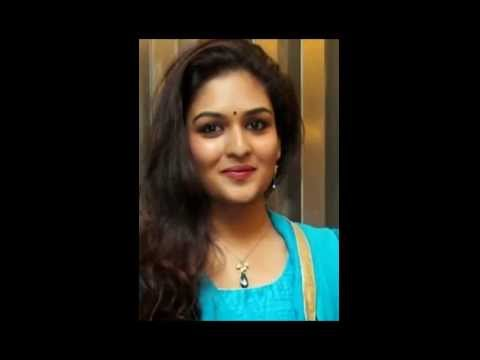 Telugu Heroin Photos