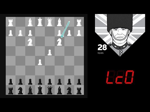 Leela Gives Magnus 28 4 Free Moves As Black! | This Is Insane