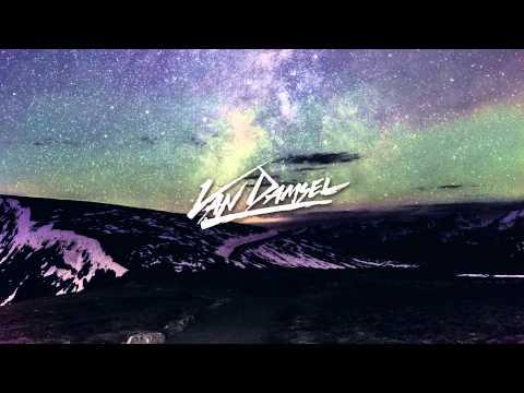 Van Damsel - Best of Everything (Official Audio)