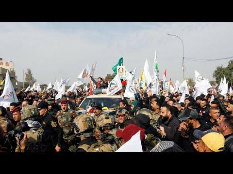 miles-de-personas-acompañan-la-procesión-fúnebre-del-general-soleimani-en-bagdad