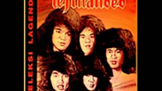 Watch Lefthanded Tiada Lagi Kidungmu video